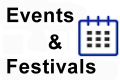 Borroloola Events and Festivals Directory